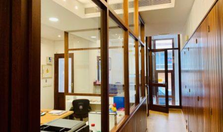 ¿Qué es la Cámara Oficial de Comercio, Industria, Servicios y Navegación de Menorca?