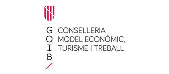 Conselleria model econòmic