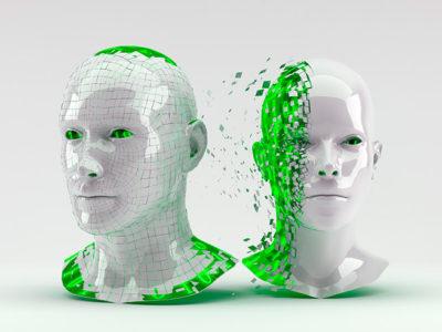 Transformación Digital para empresas de Menorca