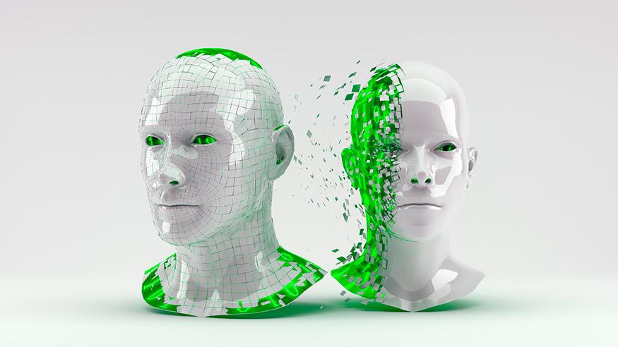 transformación digital menorca
