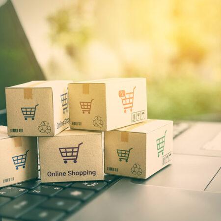 eCommerce para las empresas de Menorca